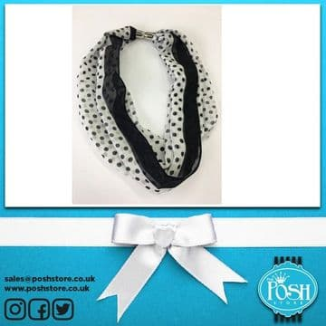 Posh1714 White-Navy 5060846762413