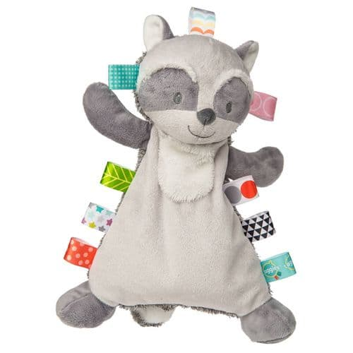 Mary Meyer Harley Racoon Lovey