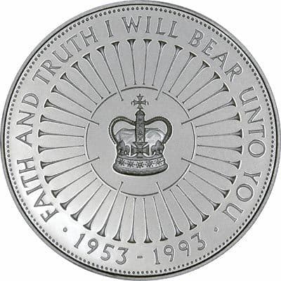 BUNC Decimal £5 Five Pound Choice of Year 1990 to 2016 for sale