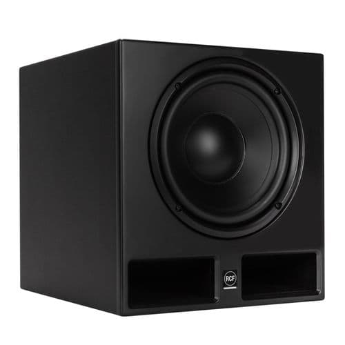"AYRA PRO 10S - Active 10"" Monitoring Subwoofer - 300w"