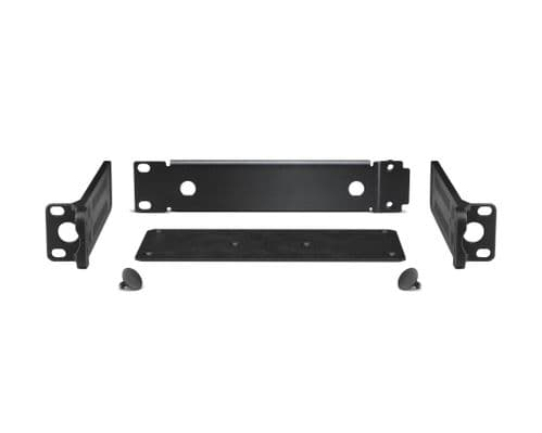 GA3 G3 Rack Mount Kit for 1 or 2 G3 Half Rack Receivers