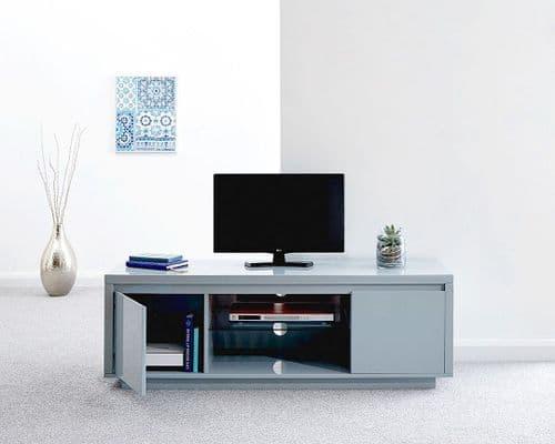 Apex LED Large Tv Unit