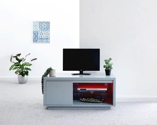 Apex LED Tv Unit