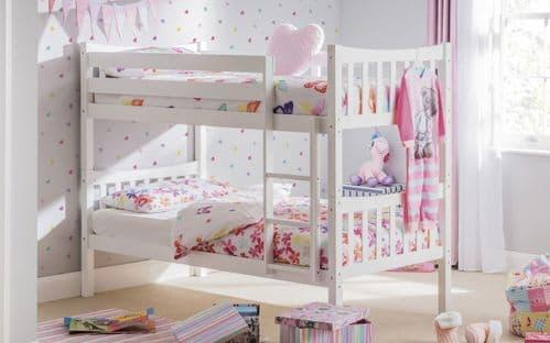 Constance Bunk Bed