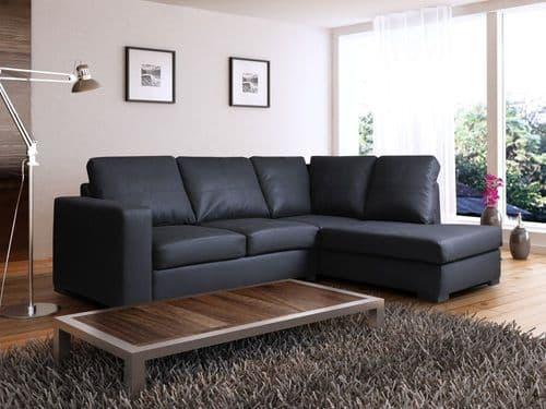 Eastern Corner Sofa