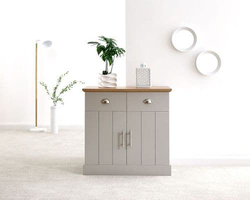 Jenner Compact Sideboard