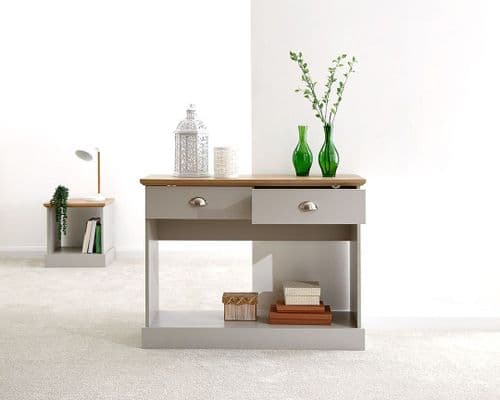 Jenner Console Table
