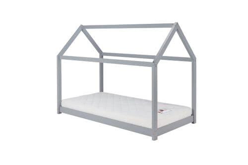 Kenya Bed