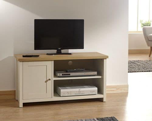 Lancashire Tv Unit