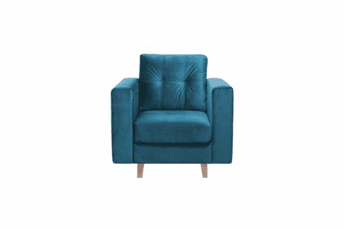 Matrix Armchair
