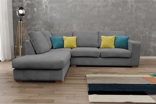 Melody Corner Sofa