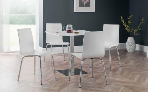 Pisa Square table