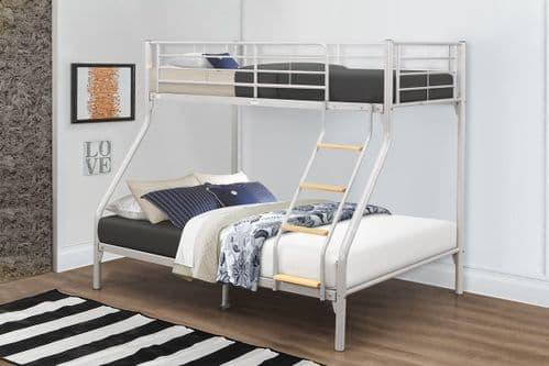 Prime Triple Sleeper Bunk Bed