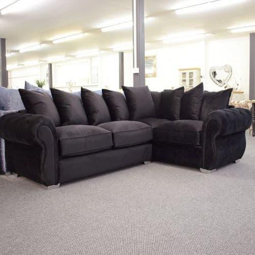 Renae Corner Sofa