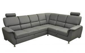 San Jose Corner Sofa Bed