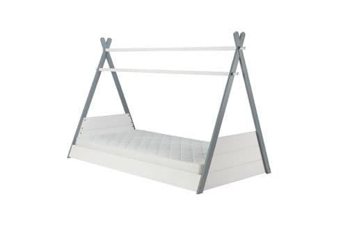 Vineyard Bed