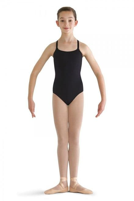Pranay Leotard - Bloch