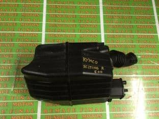 Caja Filtro Aire Kymco XCiting 500