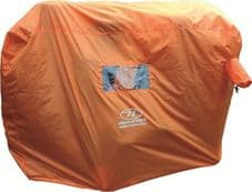 2-3 Person Emergency Survival Shelter