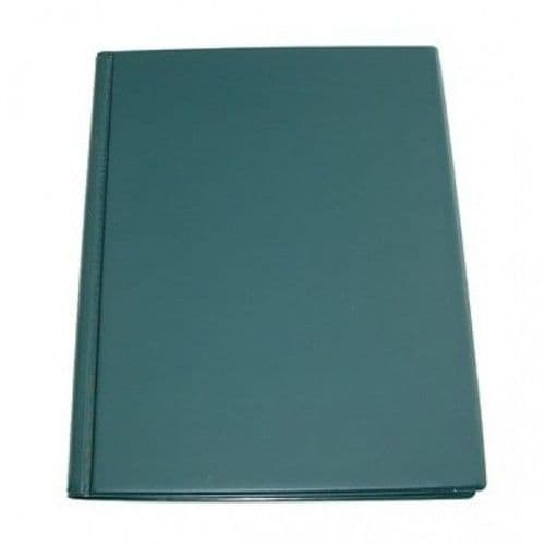 Hard Cover Nirex 30 Page