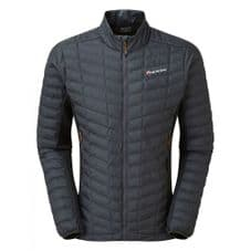 Montane Icarus Stretch Micro Jacket
