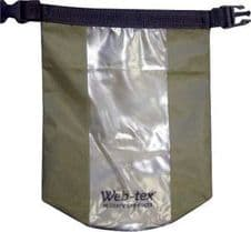 Ultra-light Dry Sack