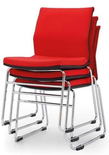 Conference chair, Meeting room chair PXY-007-1