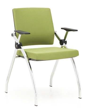 Conference chair, Meeting room chair PXY-007