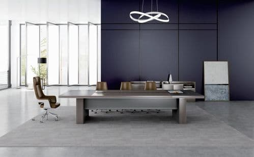 Meeting room table conference table LINKEDIN-HYZ-001