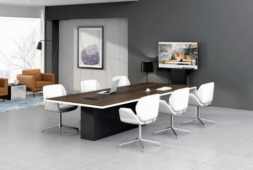 Meeting room table conference table WITTES-HYZ-001