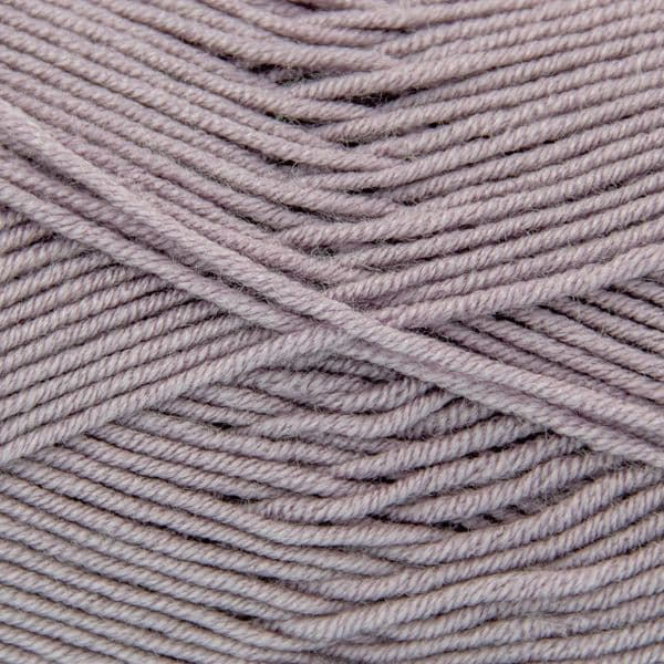 King Cole Cherished DK 100g (3439) Mulberry