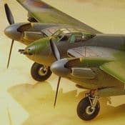1/72nd scale