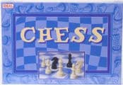 Ideal 08251 Chess