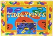 Ideal 08503 Tiddlywinks