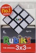 Ideal 09420 Rubik's Cube 3x3
