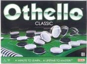 Ideal 09690 Othello Classic