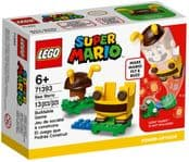 LEGO 71393 Bee Mario Power-Up Pack