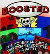 Other Card Games