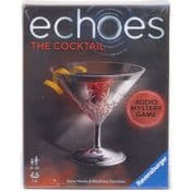 Ravensburger 20815 echoes - The Cocktail