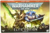 Warhammer 4003 Elite Edition