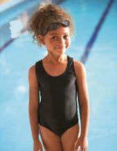 Freestyle Swimsuit