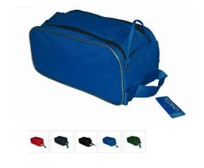 Sports Trainers/Shoe Bag