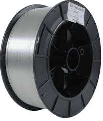 4043A MIG Wire 5% Si