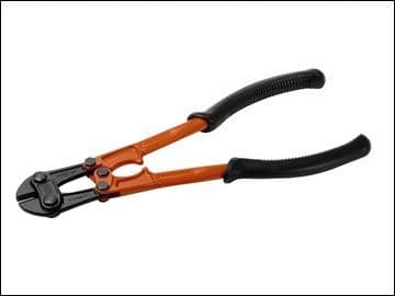 BAHCO Bolt Cutter
