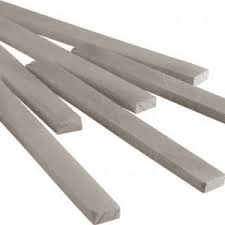 Flat French Chalk (BX144)