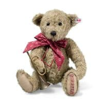 Anton Teddy Bear