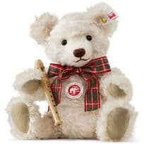 Frederic Teddy Bear