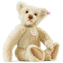 Rasmus Teddy Bear