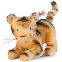 Tigger Teddy Bear