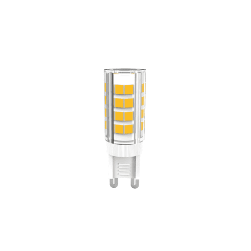Luxram Pixy LED G9 Bulb Dimmable 230V 4W